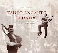 http://musicaengalego.blogspot.com.es/2013/04/berros-do-castro-tanto-encanto-reunico.html