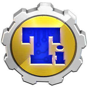Titanium Backup Pro Apk 6.1.5.6 Patched