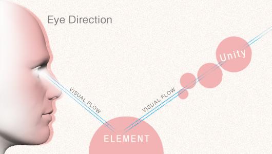 Graphic Design Princip...