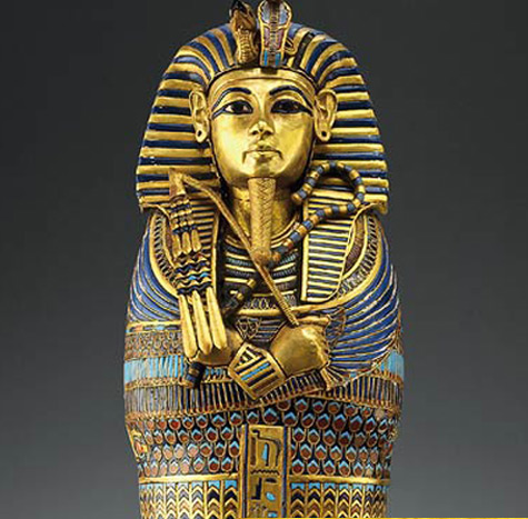 ANCIENT EGYPTIAN MUMMIES CURSE OF TUTANKHAMUN 3709773_orig-001