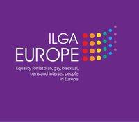 MorEl, Uluslararası Lezbiyen, Gey, Biseksüel, Trans ve Interseksüel Birliği(ILGA) Üyesi'dir!