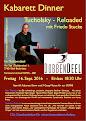 Tucholsky-Reloaded