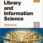 Library and Information Science : Objective ( Vol. 1 )