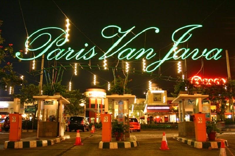 paris-van-java-mall