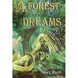Forest of Dreams