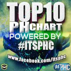Top 10 PH Charts: Vol 3