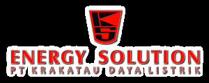 PT Krakatau Daya Listrik (PT KDL)
