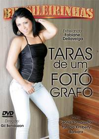 Download Brasileirinhas Taras de um Fotgrafo Torrent