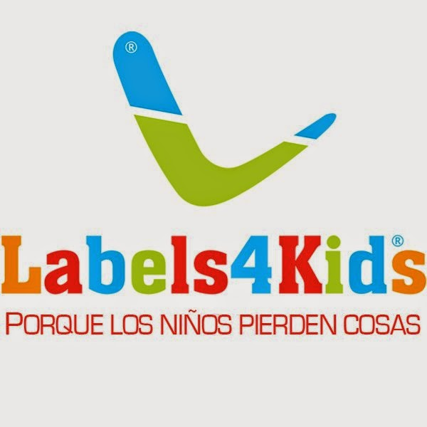 Labels4Kids España