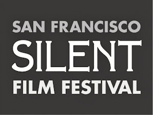 2013 SF Silent Film Festival