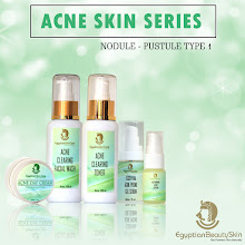 Anti Acne Series