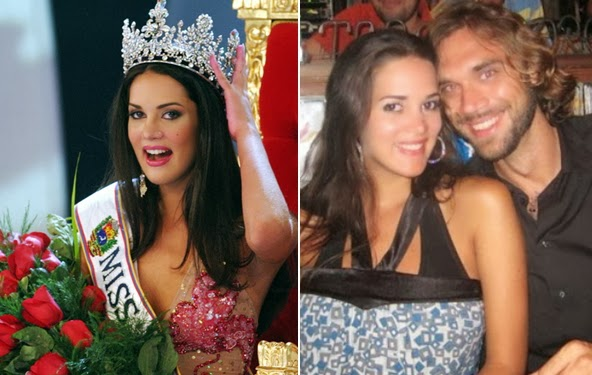 monica spear murdered