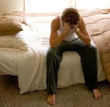 como eliminar el insomnio naturalmente