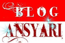 Blog-Ansyari
