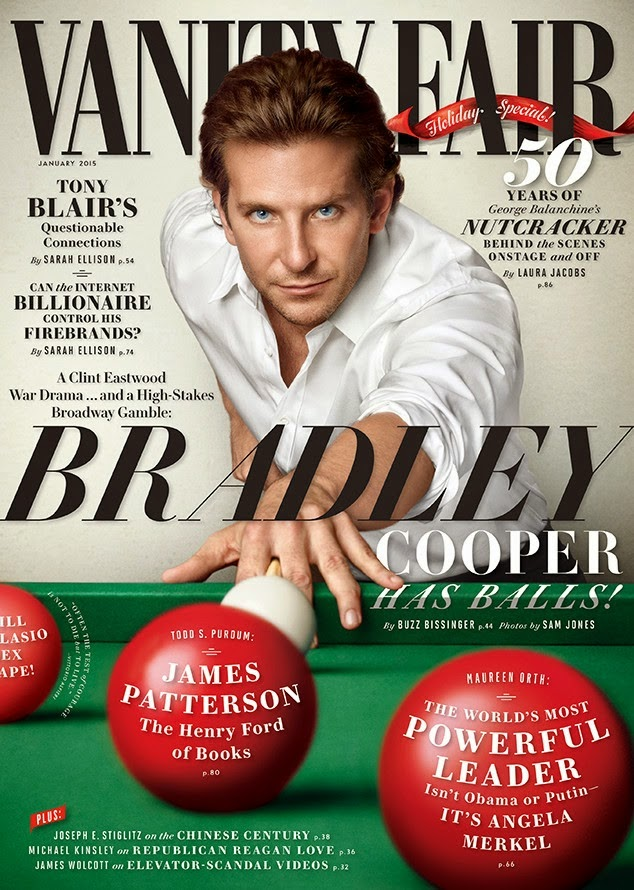 bradley+cooper