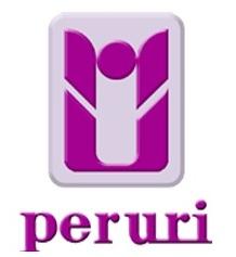 Lowongan Kerja BUMN Perum Percetakan Uang Republik Indonesia – Peruri, Tingkat SLTA - Januari 2014
