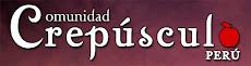 Facebook Oficial de CP