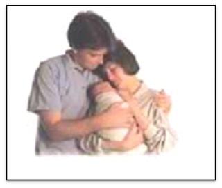 الأسابيع الأولي لحياة الطفل الجديد 1