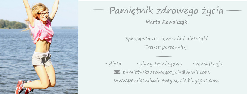 pamietnikzdrowegozycia.blogspot.com