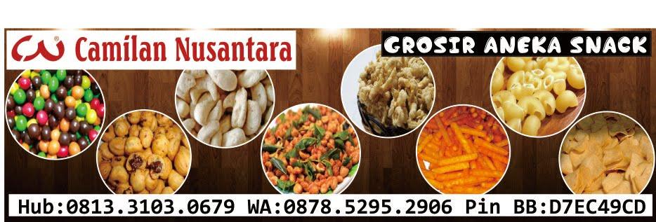 Jual Snack, Snack Sehat, Snack Box, Snack Curah, Keripik Ceker, Keripik Usus, Keripik Ceker Surabaya