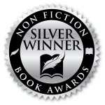 Nonfiction Silver Award
