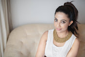 Parvathy Nair glamorous white outfits photoshoot gallery, Parvathy Nair unseen photo shoot images-thumbnail-2