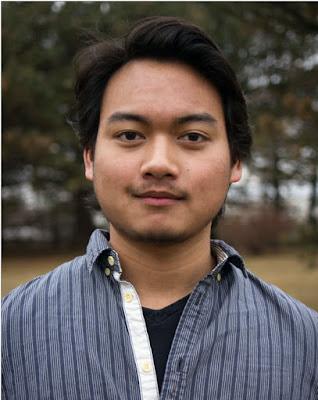 Testimoni Ryan Wibowo - Humber College, Canada