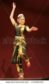 தஞ்சை பிரஹதீஸ்வரர் ஆலயத்தில் சித்திரைத் திருவிழா-சில படங்கள் Bharatham+12