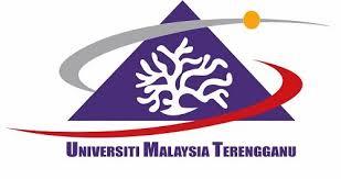 Jawatan Kosong di Universiti Malaysia Terengganu (UMT)