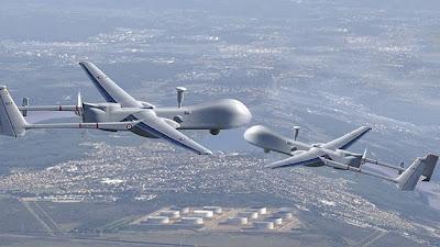 la-proxima-guerra-general-fuerza-aerea-israel-preve-guerras-entre-drones