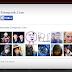 Membuat Fanpage Facebook Melayang