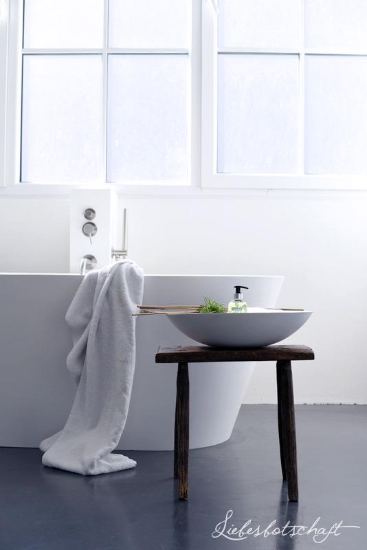 badezimmer türkis schwarz ~ sammlung von bildern für home design, Wohnzimmer dekoo