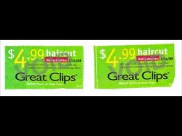 Green coupons online