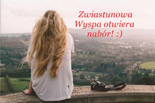 http://zwiastunowa-wyspa.blogspot.com/p/kochasz-robic-filmy-moze-chciabys.html