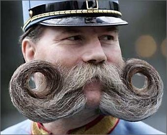 Funny+Mustaches_1.jpg