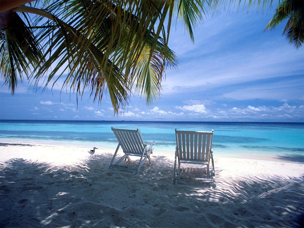 http://1.bp.blogspot.com/-zkMQzQp8_Qo/T3NFVVO4bII/AAAAAAAAGhM/erHgw-WhM7o/s1600/karayip-denizi.jpg