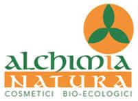 Alchmia Natura