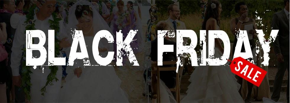 Ericdress Black Friday Sales 1