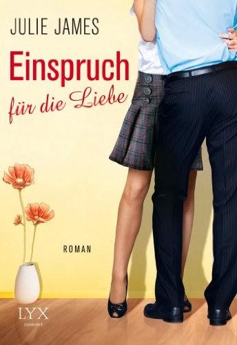 http://www.egmont-lyx.de/buch/einspruch-fuer-die-liebe/