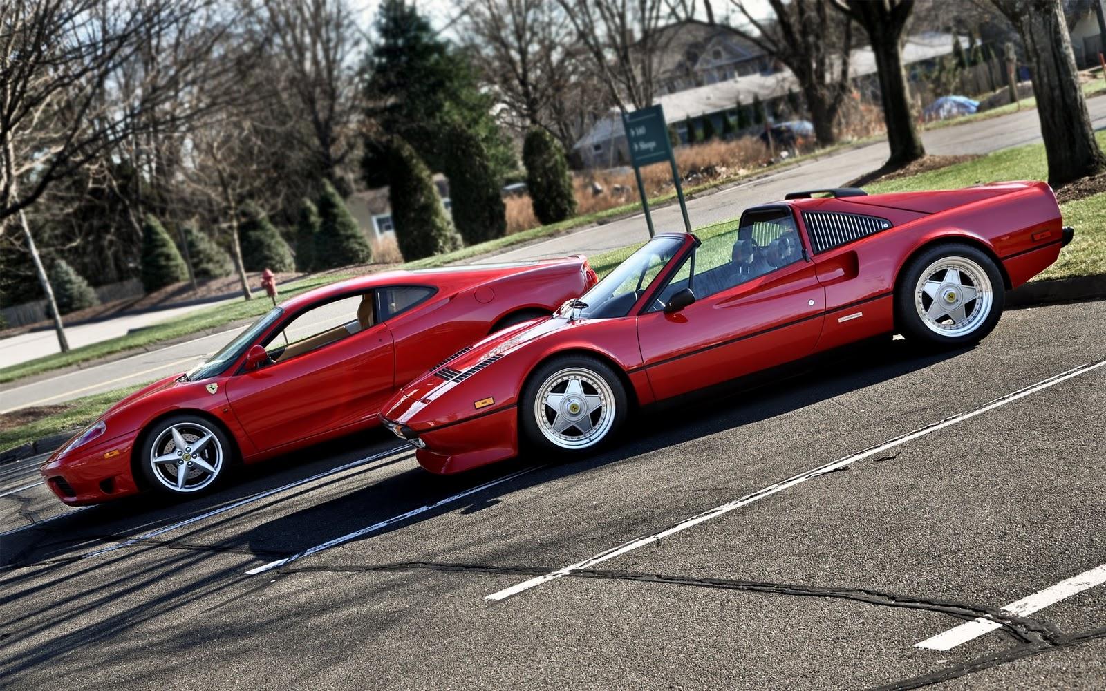 http://1.bp.blogspot.com/-zkPkd0TWoXk/Tvl3z21xdgI/AAAAAAAACw0/s18ugG0-KLs/s1600/Ferrari+328+GTS+Quattro+Valvole+%2528thewallpaperdb.blogspot.com%2529+%25283%2529.jpg