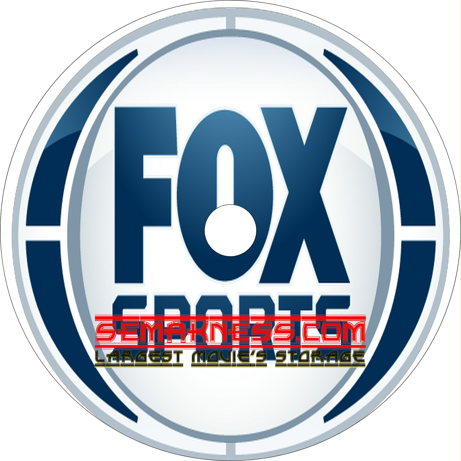 FOX Sports GO Soccer Schedule
