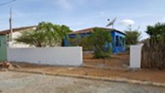 Casa/chácara a venda em Zabelê-Pb