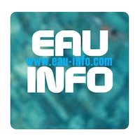 EAU: INFO