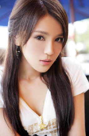 asian hairstyles,asian hairstyles men,asian hairstyles tumblr,asian hairstyles 2014,asian hairstyles for round faces,asian hairstyles men 2014,asian hairstyles for women 2014,asian hairstyles guys,asian hairstyles for long hair,asian hairstyles for girls