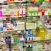 Farmácias do Vale terão que se adaptar à nova lei que obriga presença de farmacêutico