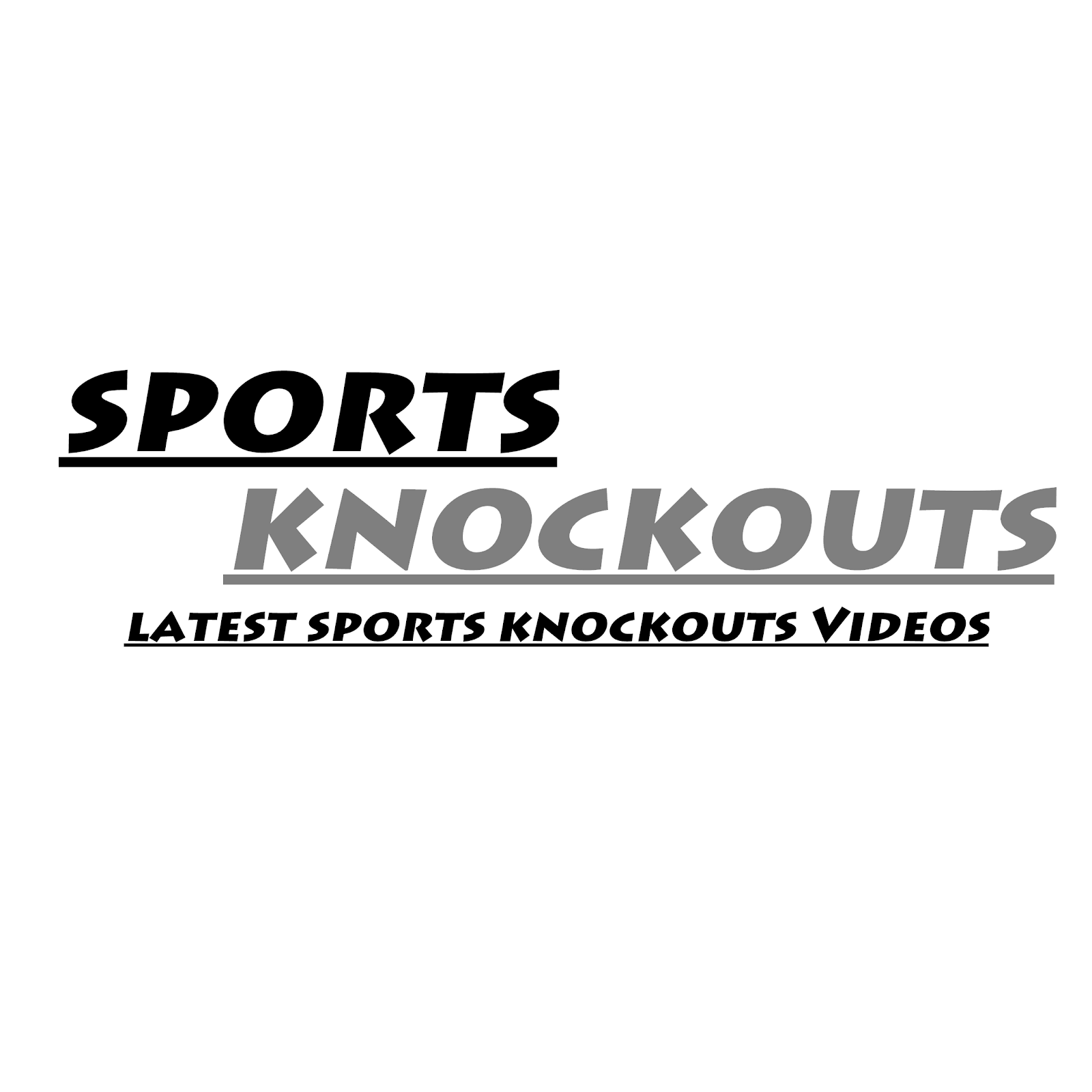 Latest Sports KO Videos