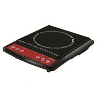 Buy Baltra Royal Induction Cooktop -Bic 113 At Rs 624 Via askmebazaar:buytoearn