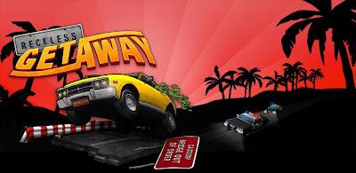 Reckless Getaway v1.0.6 (1.0.6) APK Gratis