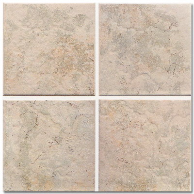 Ceramic Tile and Wall Tile Supplier: New Star of Ceramic Tiles ...