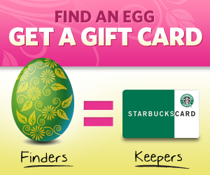 http://womanfreebies.com/sweepstakes/easter-egg-hunt-win-giftcards/